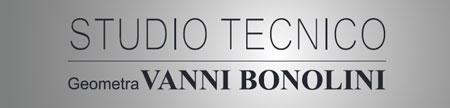 Studio Tecnico Bonolini Logo